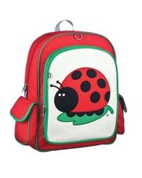 Рюкзак JuJu-Lady Bug Big Kid АР-100357-7